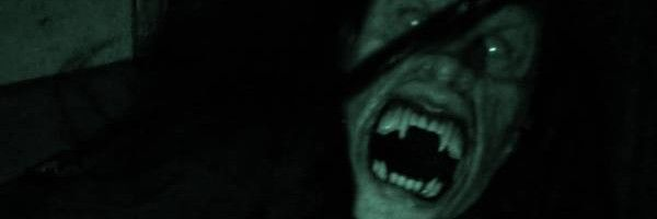 The Monster Project Trailer Reveals Found Footage Horror Film