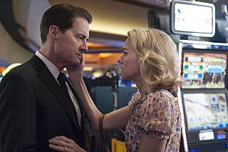 twin-peaks-part-16-kyle-maclachlan-naomi-watts