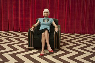 twin-peaks-part-16-laura-dern