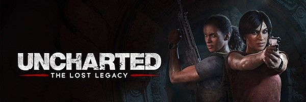 uncharted-lost-legacy-trailer