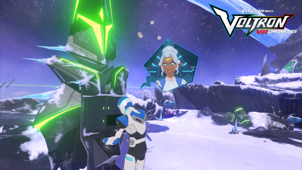 voltron-vr-game