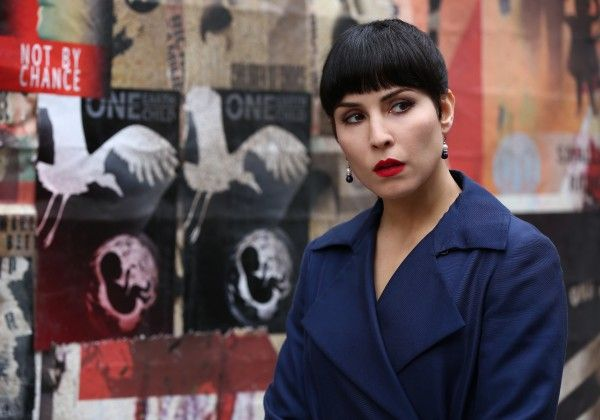 what-happened-to-monday-noomi-rapace