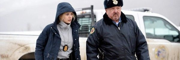 Elizabeth Olsen on Wind River and Battling the Elements | Collider