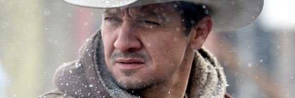 wind-river-jeremy-renner