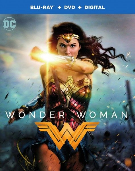 wonder-woman-blu-ray-cover