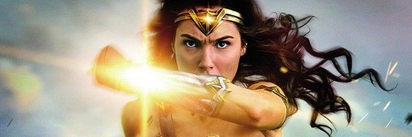 wonder-woman-box-office-record