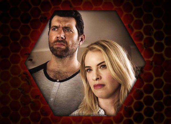 ahs-cult-billy-eichner-leslie-grossman