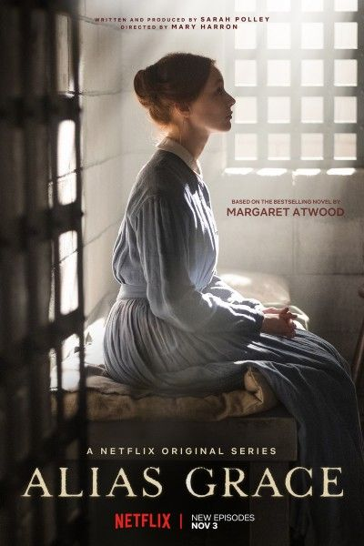 alias-grace-poster