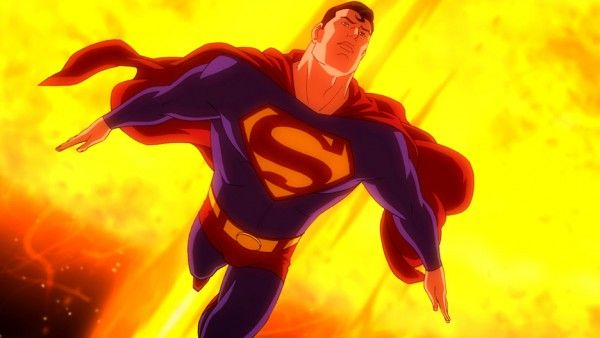 dc-animated-movies-10th-anniversary-bluray