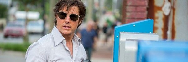 american-made-tom-cruise-slice