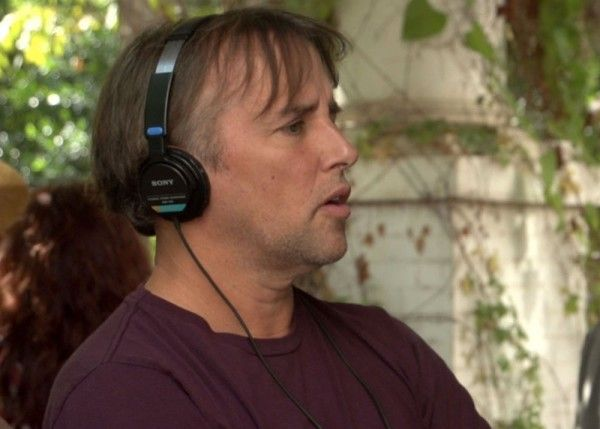 american-masters-richard-linklater-04