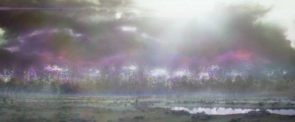annihilation-movie-image-2