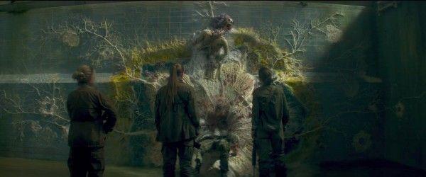 annihilation-movie-image