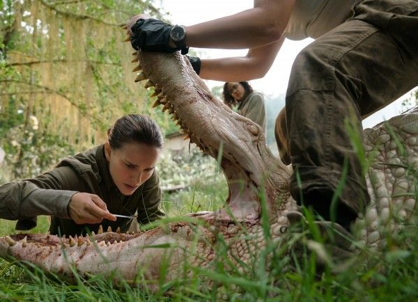 annihilation-movie-natalie-portman