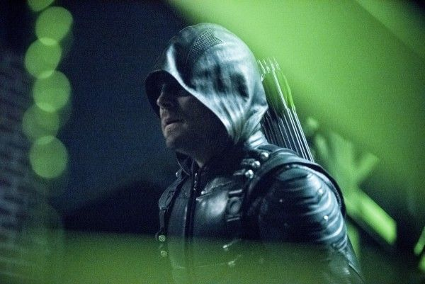 arrow-season-6-fallout-image-1