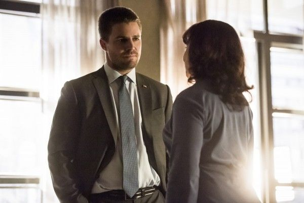 arrow-season-6-fallout-image-3