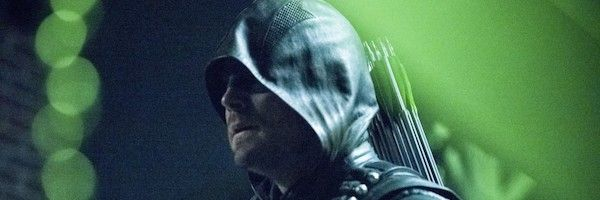 arrow-season-6-trailer-stephen-amell
