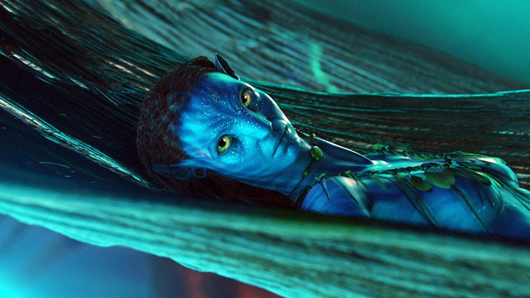 """The 'Avatar' Sequels """"Will Be the Most Expensive Movies of All Time,"""" According to Fox"""
