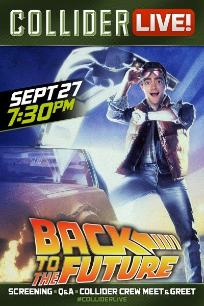 back-to-the-future-screening-collider-arclight