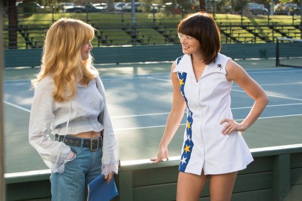 battle-of-the-sexes-andrea-riseborough-emma-stone