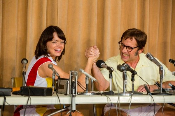 battle-of-the-sexes-steve-carell-emma-stone