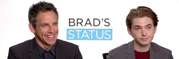 ben-stiller-austin-abrams-brads-status-interview-slice