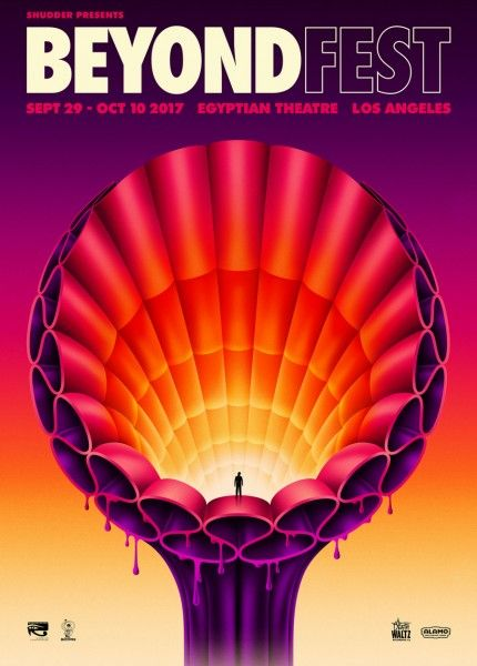 beyond-fest-2017-poster-la-boca