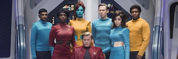 black-mirror-season-4-uss-callister-trailer