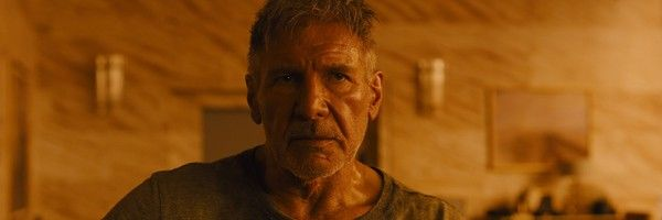 blade-runner-2049-harrison-ford-slice