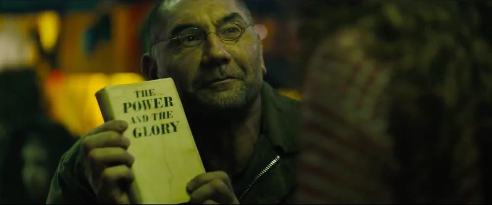 Image Result For Film Review Joker Short