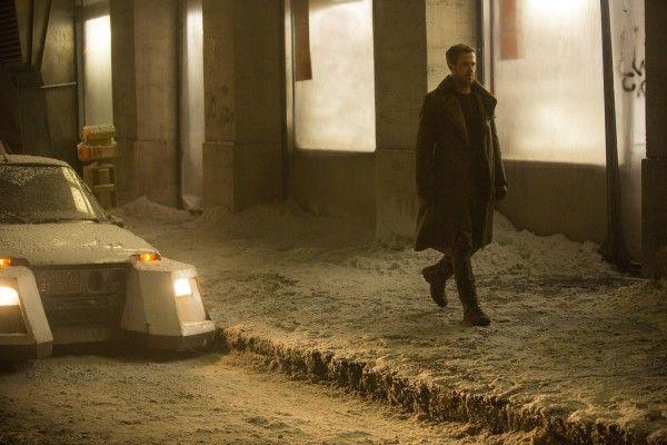 blade-runner-2049-ryan-gosling-image-2