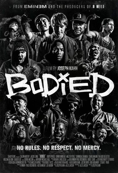 bodied-poster