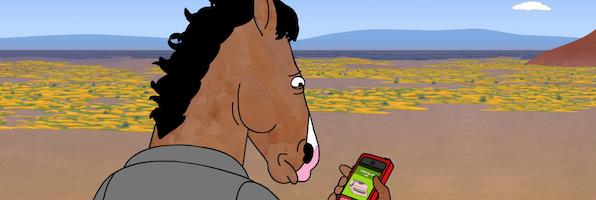 bojack-horseman-season-4-slice