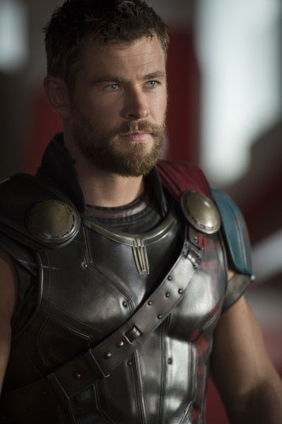 chris-hemsworth-thor-ragnarok-image