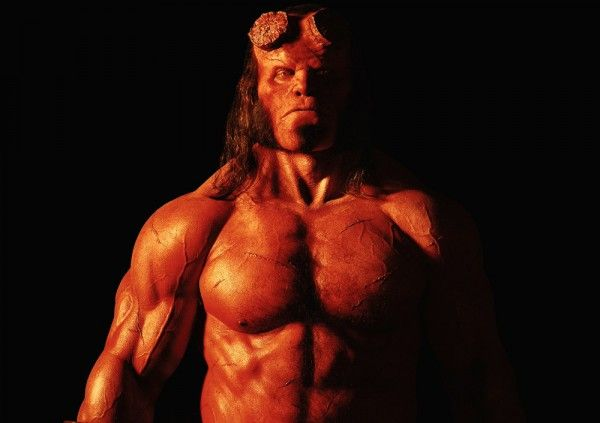 david-harbour-hellboy-reboot-social