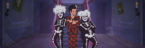 david-s-pumpkins-halloween-special