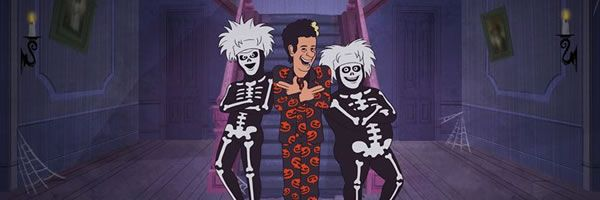 david-s-pumpkins-halloween-special-slice