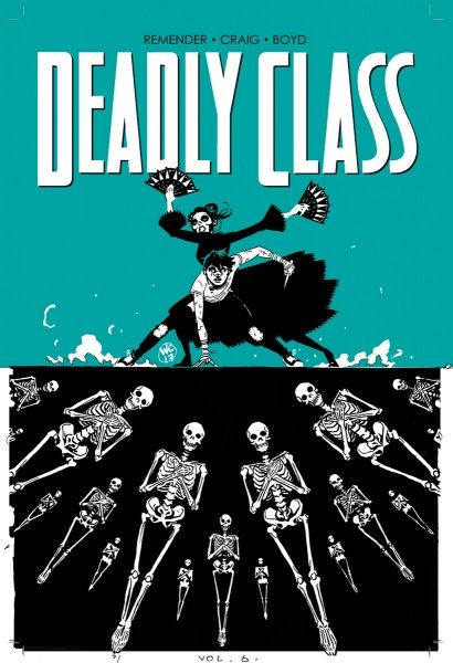 deadly-class-russo-brothers