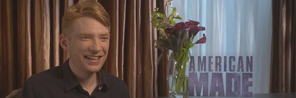 domhnall-gleeson-interview-american-made-slice