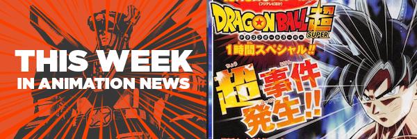 dragon-ball-super-goku-transformation