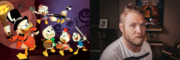 duck-tales-music-dominic-lewis-interview