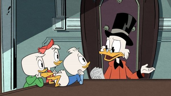 ducktales-theme-song-music-dominic-lewis-interview
