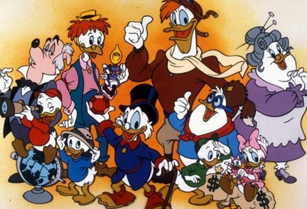 ducktales-best-episodes