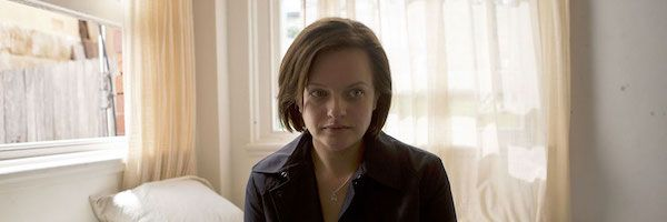elisabeth-moss-top-of-the-lake-china-girl-slice