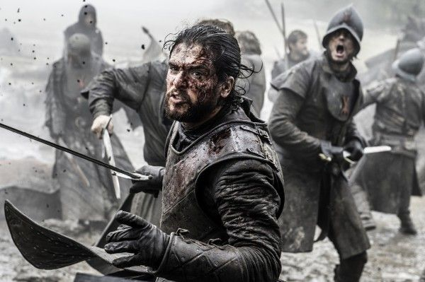 game-of-thrones-battle-of-the-bastards