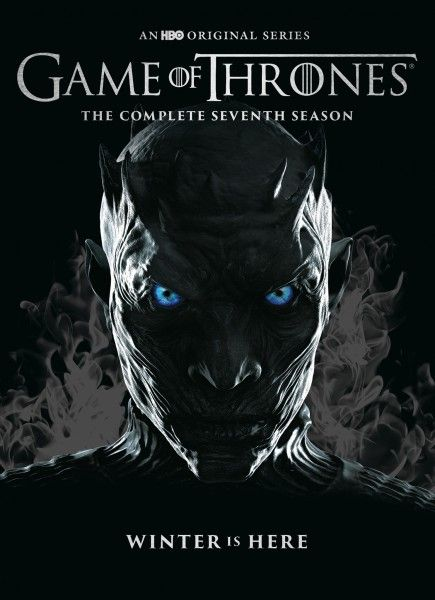 game-of-thrones-dvd-blu-ray-image