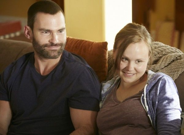 goon-2-seann-william-scott-alison-pill