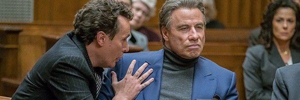gotti-trailer-john-travolta