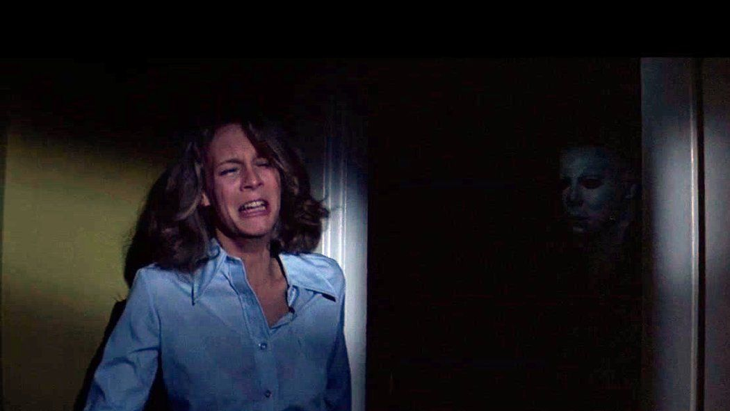 Halloween 2018 Alternate Ending.How Halloween 3 Nearly Ended The Franchise Collider