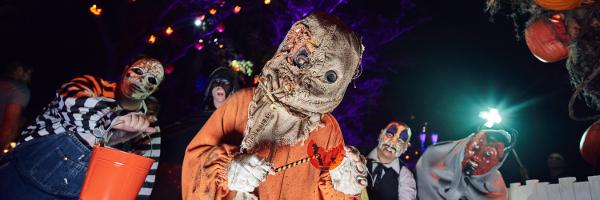 halloween-horror-nights-orlando-2017-slice